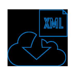 IMP. XML/COMPRAS