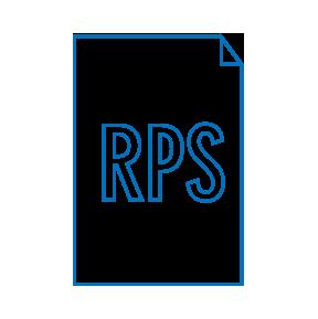 RPS/ NF-SERVIÇOS